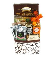 oregon gift baskets oregon gift baskets gift baskets and custom northwest gifts