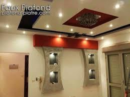 faux plafond cuisine professionnelle faux plafond platre 2014 décoration et d