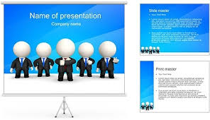 office ppt templates microsoft office powerpoint 2010 design