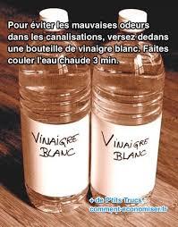 mauvaise odeur canalisation cuisine le truc efficace pour chasser les mauvaises odeurs de canalisation