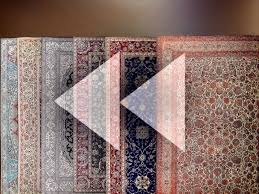What Are Persian Rugs Made Of by How To Buy Persian Rugs 10 Steps With Pictures Wikihow