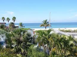 Anna Maria Florida Map by Gulf View Retreat Beach Views Pool Firepit 2 Kayaks