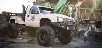 diesel brothers hummer giveaway truck u2013 dieselsellerz blog