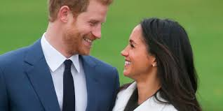 prince harry meghan meghan markle s half sister reveals how their father reacted to