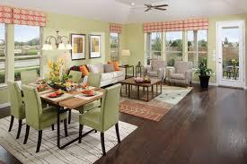 kb home design center jacksonville fl 100 kb home design studio jacksonville virtual home tour in