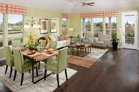100 kb home design studio jacksonville virtual home tour in