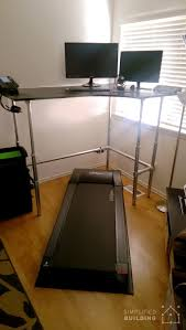 stunning diy corner desk ideas build corner desk diy nortwest