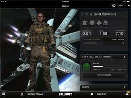 call of duty ghosts apk call of duty apk call of duty app 2014