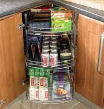 kitchen cupboard storage ideas best 25 kitchen cupboard storage ideas on cupboard