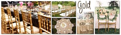 chiavari chair rentals noble rentals noble event party rentals