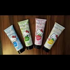 Scrub Muka scrub pemutih l glutathione muka dan badan dari korea 350ml health