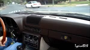 porsche 944 road test 1983 porsche 944 start up test drive