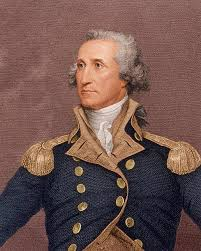 George Washingtons Cabinet Washington And His Cabinet Pictures Getty Images