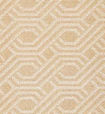 shop wall to wall carpets u0026 rugs at abc home the neutral palette