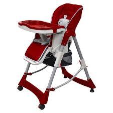 siège réhausseur bébé rehausseur chaise pas cher ou d occasion sur priceminister rakuten