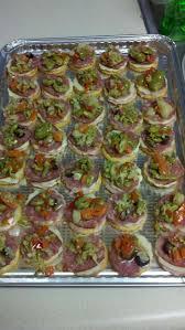 810 best snacks and h u0027orderves images on pinterest recipes food