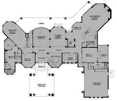 cool floor plans cool house plans cottage house plans