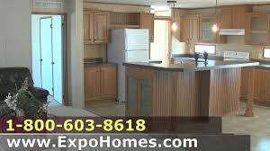 mobile home interior design pictures beautiful mobile home interior designs in indiana youtube