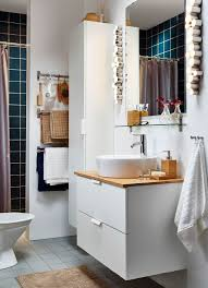 best 25 bathroom cabinets and shelves ideas on pinterest
