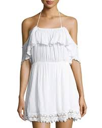 10 cute bathing suit cover ups under 40 college fashion