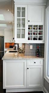 Upper Cabinet Dimensions Corner Kitchen Wall Cabinets Dimensions Cabinet Solutions Uk Pull