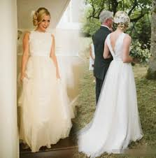 outdoor wedding dresses simple wedding dresses for outdoors online simple wedding