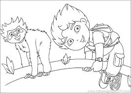 coloring pages diego rivera diego coloring page coloring page coloring page coloring pages diego