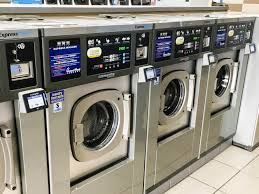 Laundry Room Cabinet Height fascard coin laundry credit debit payment system cci