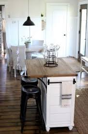 do it yourself kitchen island with seating 530 kitchen island ideas diy kitchen island kitchen
