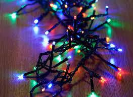 ebay outdoor xmas lights christmas decorations for sale 107 outdoor xmas lights for sale
