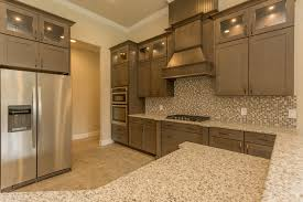 kitchen cabinet epic new kitchen cabinet doors for home design