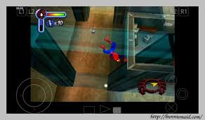ps1 emulator android best ps1 emulator for android mobile entertainment