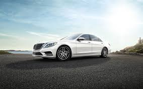 27 classy mercedes s class wallpaper to give your screen lavish
