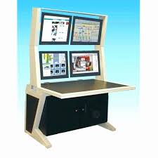 Home Office Desk Systems 18 Best Of Desk Systems For Home Office Best Home Template