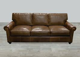 Recliner Sofa Sets Sale by Genuine Leather Sofa Sets Sale Toronto On 9478 Gallery
