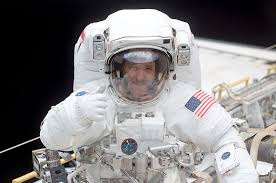 space shuttle astronaut four space shuttle fliers to be inducted by astronaut hall of fame