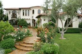 Italian Garden Ideas Landscaping Ideas For A Italian Garden Flair Hum Ideas