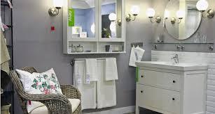 bathroom cabinet design ideas 16 bathroom base cabinets designs ideas design trends premium
