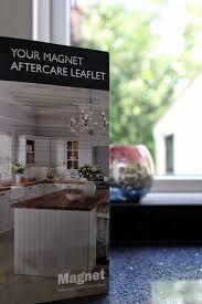 magnet kitchen review part 1 finnterior designer