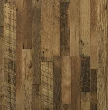 country cabin wide plank laminate home surplus store view