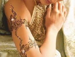 72 best henna tattoo images on pinterest henna tattoos mehendi