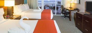 2 Bedroom Suite Daytona Beach Daytona Beach Suites 2 Bedroom Piazzesi Us