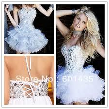 chagne lace bridesmaid dresses 49 best wedding reception dress images on wedding