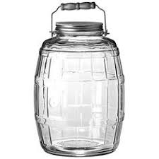 fashioned kitchen canisters add some organization and sophistication to your counters with our