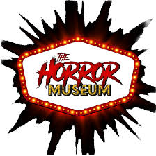 horror museum brigton asylum haunted house