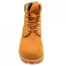 womens timberland boots uk cheap buy womens wheat 6 inch premium boot at hurleys