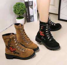 womens flat ankle boots nz womens flat leather knee boots nz buy womens flat leather