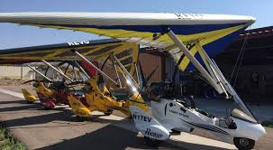 Colorado How To Travel Light images Fly colorado ultralights visit colorado springs jpg