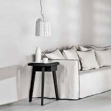 Wohnzimmerm El Vollholz Italienische Möbel Elegante Designermöbel