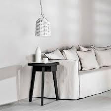 Esszimmer Korbst Le Italienische Möbel Elegante Designermöbel